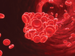 new drugs could improve anticoagulation rates | acp internist, Skeleton
