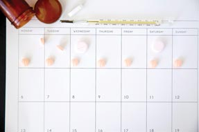 massachusetts prescription laws