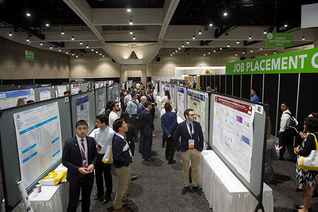 Acp Abstract Competition