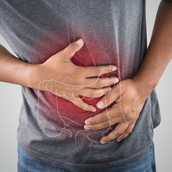 Functional gut disorders become clearer as models emerge | ACP Internist