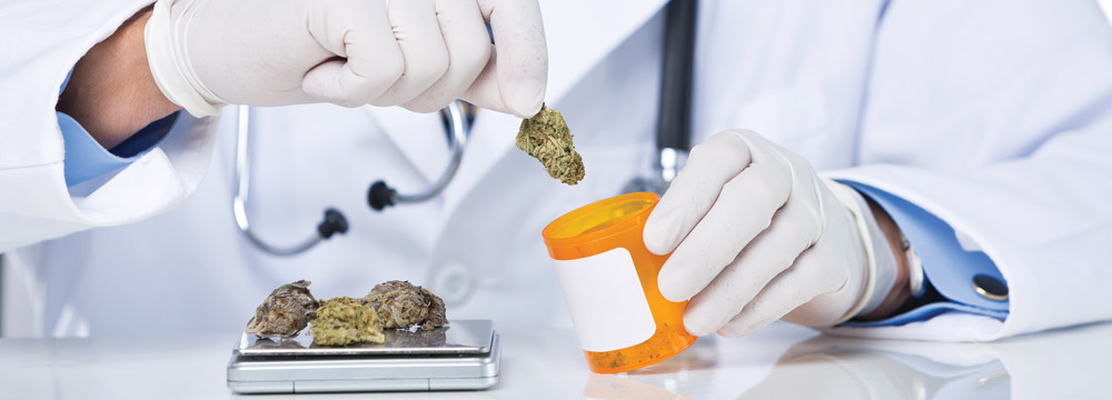 Although its touted for antiemetic and pain-relieving effects in chronically ill patients marijuana may also cause real harms such as increasing the risk of acute coronary syndrome in patients with