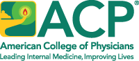ACP | American College of Physicians